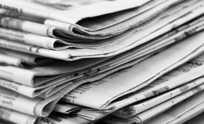 OTNewspaper