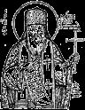 Αγ. Μάρκος ο Ευγενικός Ορθόδοξος Τύπος