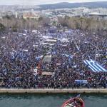 makedonia_thessaloniki_syllalitirio_1_new_23