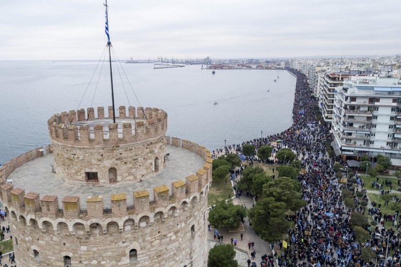 makedonia_thessaloniki_syllalitirio_1_new_pyrgos